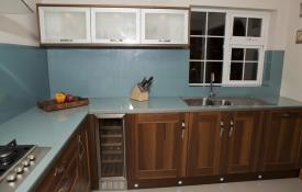 Bespoke Kitchens Ireland