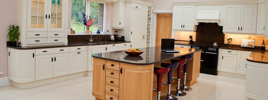 Kitchens Wexford Fitted Kitchens Ireland South East Furniture