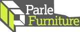 Parle Furniture, Custom Kitchens Wexford and Bespoke Furniture in the South East