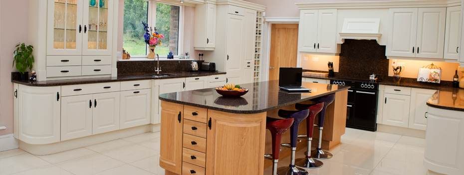 kitchens wexford fitted kitchens kitchen design in the With kitchen furniture wexford